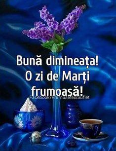 Imagini buni dimineata si o zi frumoasa pentru tine! - BunaDimineataImagini.ro Travel Quotes, Good Morning, Tuesday, Design, Pictures, Buen Dia, Bonjour, Good Morning Wishes
