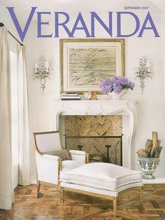 Veranda  - Veranda.com