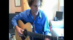 Guitar Tips for Open D Tuning Killing The Blues Andy Kimbel @ Evangelina Montelongo Guitar Chords For Songs, Guitar Tips, Music Guitar, Playing Guitar, Learning Guitar, Box Guitar, Guitar Art, Guitar Lessons For Beginners, Music Lessons