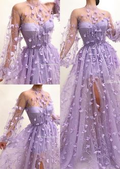 Wina and Nick # what to wear to a Quinceanera Pretty Prom Dresses, Ball Dresses, Elegant Dresses, Pretty Outfits, Homecoming Dresses, Beautiful Dresses, Nice Dresses, Evening Dresses, Fantasy Gowns