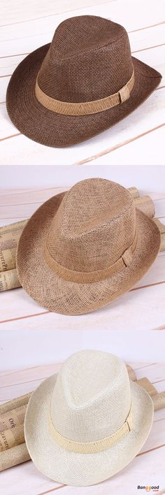 8feaec9862b US 6.88+Free shipping. Sun Hats