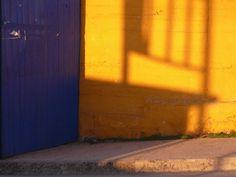 La maravillosa luz del atardecer/Pichidangui
