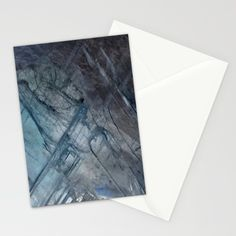 Buy Linear Quartz 2 by Lotus Effects as a high quality Wall Tapestry. Worldwide shipping available at Society6.com.