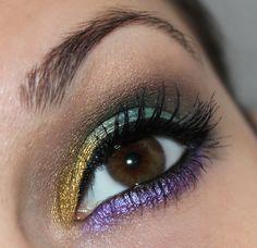 Zoeva Pastel Glory http://www.talasia.de/2014/10/17/eyes-zoeva-pastel-glory-eyeshadowpalette/