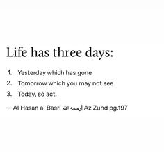 Hadith Quotes, Muslim Quotes, Religious Quotes, Quran Quotes, Quotable Quotes, Reality Quotes, Mood Quotes, Positive Quotes, Life Quotes