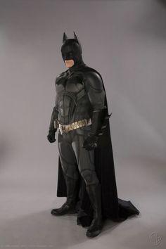 65 Never Before Seen Dark Knight Promo Photos - The Roosevelts Batgirl And Robin, Batman And Batgirl, Im Batman, Batman Robin, Superman, Batman Armor, Batman Suit, Batman Costumes, Batman Cosplay
