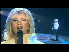 Helene Fischer - Ave Maria - Includes German Lyrics with English Translation .m2ts