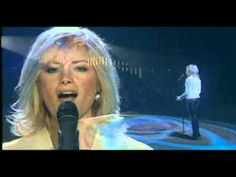 Helene Fischer - Ave Maria - Includes German Lyrics with English Transla...