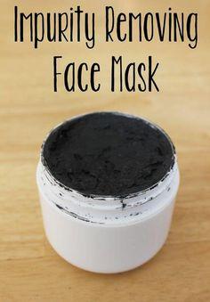 diy-face-mask