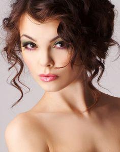 penteados-para-noivas-cabelos-medios-5.jpg (610×768)