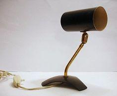Lampade Da Tavolo Maison Du Monde : Best lampade da tavolo anni images in