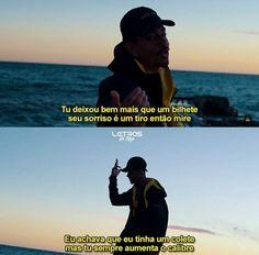 Mc que nunca ri Music Love, Love Songs, Mc Wallpaper, Ocean Drive, Trap Music, Fake Love, Love Messages, Memes, T 4