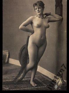 Lesbienne grosse escort girl oyonnax