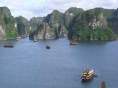 Nha Trang (Khanh Hoa)