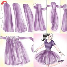 Best 12 Tutu, Unicorn Birthday Tricolour Watercolour Tutu – Baby, Girl, Adult Tutu – Pink, Aqua/ Teal and Purple with Pink Bow – SkillOfKing. Adult Tulle Skirt, Diy Tutu Skirt, Tutu Skirt Women, Tulle Tutu, Adult Tutu, Tutu Skirts, Tutus For Girls, Girls Dresses, Party Dresses