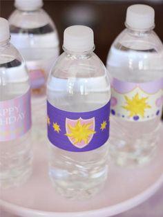 water bottle labels #babyshowerideas4u #birthdayparty  #babyshowerdecorations  #bridalshower  #bridalshowerideas #babyshowergames #bridalshowergame  #bridalshowerfavors  #bridalshowercakes  #babyshowerfavors  #babyshowercakes