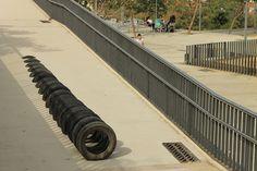 pneumatic-tires-pubblic-art-installation-spain-gessato-16