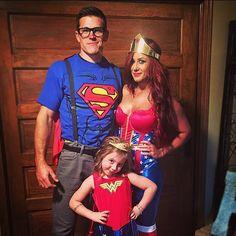 #superfamily @coledeboer