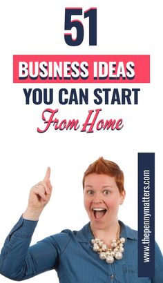 50+ Online Business Ideas to Make Money Online in 2020 Learn everything from resume writing, transcription jobs, freelance jobs, starting a money-making blog, website designing, app development, editing and proofreading, amazon kindle publishing, selling digital products, dropshipping, and 40 other online business ideas you can start with little to no investment #makemoneyonline #onlinebusinessideas #digitalmarketing #contentmarketing #influencermarketing #onlinebusiness #makemoneyblogging Business Ideas For Beginners, Blogging For Beginners, Online Business From Home, Home Based Business, Make Money Online, How To Make Money, Successful Business Tips, Company Work, Online Income