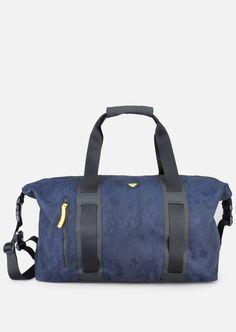 ba2f24bda573 EMPORIO ARMANI Travel Bag.  emporioarmani  bags  shoulder bags