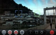 5 Road-Tested iPhone Apps for Journalists