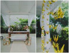 casamento carol ricardo oficina das noivas inspire brides 0001