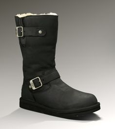 These?  These I actually have.  Best pair of Uggs. Ever.