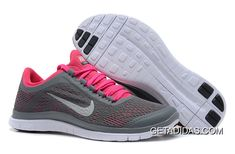 http://www.getadidas.com/womens-nike-free-30-v5-dark-grey-white-pink-force-running-shoe-topdeals.html WOMENS NIKE FREE 3.0 V5 DARK GREY WHITE PINK FORCE RUNNING SHOE TOPDEALS Only $66.11 , Free Shipping!