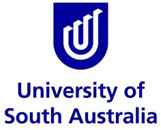 Virtual Education Fair 2017 Interact with International University Delegates Online. University of South Australia Date: Thursday ,25th May, 2017 Time: 11.30 AM - 12.30 PM IST Click here to attend: https://goo.gl/CyvnyT