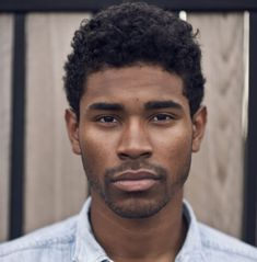 55 awesome hairstyles for black men video men curly hairstyles for black men bl . 55 awesome hairstyles for black men haircuts to watch out for Black Boys Haircuts, Black Men Hairstyles, Natural Afro Hairstyles, Cool Haircuts, Haircuts For Men, Cool Hairstyles, Hairstyles Haircuts, Weave Hairstyles, Black Curly Hair