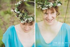Sisters, Photography, Photograph, Fotografie, Photoshoot, Fotografia