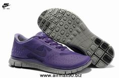 b7d8cefc792 2014 cheap nike shoes for sale info collection off big discount.New nike  roshe run