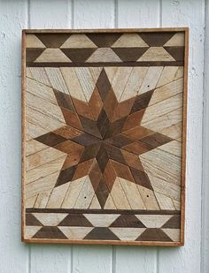 170 Best Wood Quilt Images In 2019 Wood Wall Art Wood Wood Art