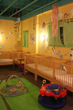 Child Care, Day Care, Preschool | Natick Ma, Wellesley, Framingham, Dover, Sherborn, Needham
