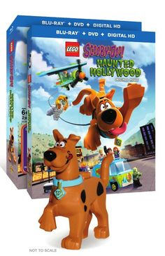 Find more movies like Lego Scooby-Doo!: Haunted Hollywood to watch, Latest Lego Scooby-Doo!: Haunted Hollywood Trailer, The Scooby gang try to rescue an old movie studio, which is not only threatened by developers, but a series of movie monsters too. Lego Film, Lego Movie, Movie Tv, Cinema Movies, Scooby Doo Film, Lego Scooby Doo, Scooby Snacks, Site Pour Film, Hollywood Video