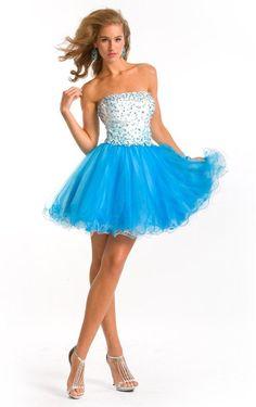 7th Grade Winter Formal Dress Cutest Clothes Pinterest