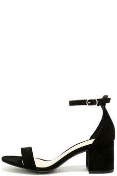 Women's Shoes, High Heels & Boots