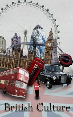 .Best of British     posted by www.futons-direct.co.uk