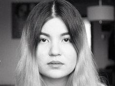 ROZHOVOR Mladá umelkyňa a cestovateľka Lujza Zhang má 22 rokov. Jej otec je Číňan, mama zasa Slovenka. Lujza vyrastala prevažne na Slovensku a od malička sa v spoločnosti stretávala s rasizmom a nenávisťou. Čo si myslí o Slo...
