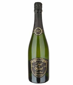 £32.95 Tendil & Lombardi Cuvée Brut Champagne NV An enchanting Champagne that is sure to impress from the prestigious Tendil et Lombardi. A beautifully balanced and meticulously made wine, which is complex and rich in style.