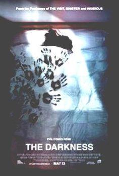 Stream Now Streaming The Darkness Online CineMaz Filem UltraHD 4K Download Sex…
