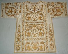 http://www.luzarvestments.co.uk/newhmsrh265_pages/RH265%20Wa.jpg
