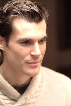 Sean Maher photos, including production stills, premiere photos and other event photos, publicity photos, behind-the-scenes, and more.
