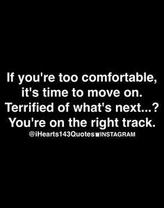 Go head bAbe, it takes a single step.