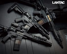 Rifle Accessories, Crossbow, Weapons, Guns, Firearms, Modern, Tools, Weapons Guns, Weapons Guns