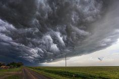 Фотография Into the storm автор Marko Korošec на 500px