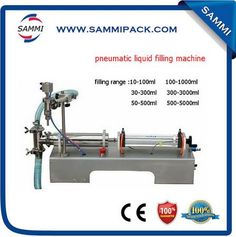 Free Shipping, Glass Water Bottling Beer Filling Machine/E-Liquid Filling Machine/E-Cigarette Liquid Filling Machine #Affiliate