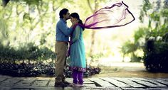 Pre-Wedding Shoot of Ajay and Soorya.  Like us at http://fb.com/zerogravitystudios Website: http://zgstudios.com