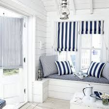 Coastal decor - beach house decor for sale. We like coastal living! Here we attempt to catch the heart and soul of achieving the ideal coastal decor for your home with a variety of objects and lifestyle Coastal Living Rooms, Coastal Homes, Coastal Decor, Living Room Decor, Coastal Style, Coastal Cottage, Modern Coastal, Coastal Entryway, Coastal Rugs