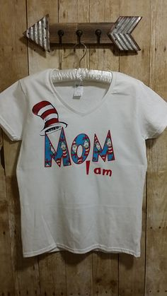 Snoopy Baby T-shirts en el paquete de 3er